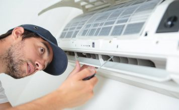 5 AC Maintenance Tips That Save You Frequent AC Repair Costs
