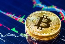 Bitcoin the New Trend in Africa