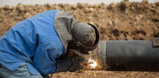 Kenya's standard agency launches welders certification scheme