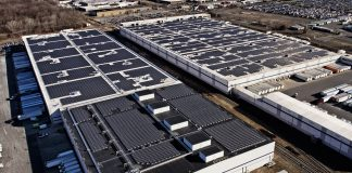 Tech giant Amazon to produce own electricity in South Africa