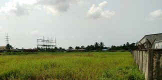 Construction to commence on the Liberia Inland Storage Facility