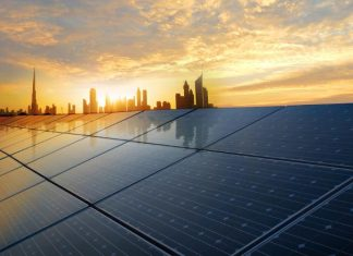 Enel, Qatar Investment Authority boost renewables in Sub-Saharan Africa