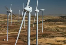 Siemens Gamesa seals its first wind farm project in Ethiopia
