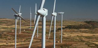 Siemens Gamesa seals its first wind farm project in Ethiopia
