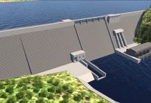 VINCI Construction to build Sambangalou dam in Senegal
