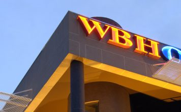 South Africa's WBHO says potential investor in Probuild withdraws