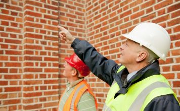 4 reasons why you need a building inspector when buying a house