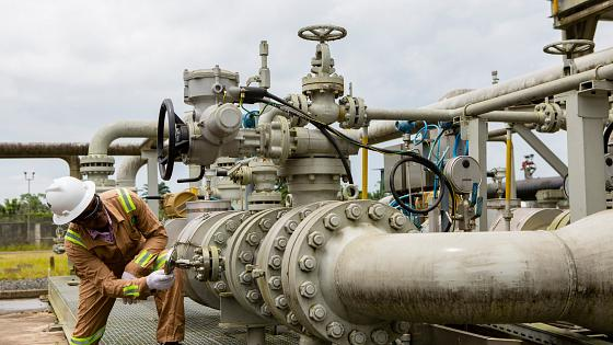 ACTING releases African Gas 2021 Report