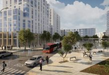 Inside the proposed Lanseria smart city in Gauteng