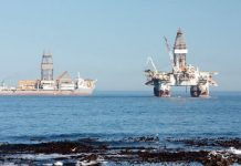 No clear route to market for newly discovered South African gas fields, says GlobalData