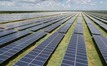 The 2nd Annual Africa Solar Energy Forum set for September