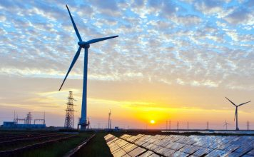 The effects of the global energy transition in Africa: Disruption and opportunity