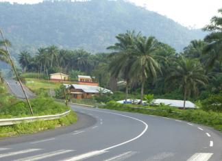 Uganda-Tanzania road project to start construction