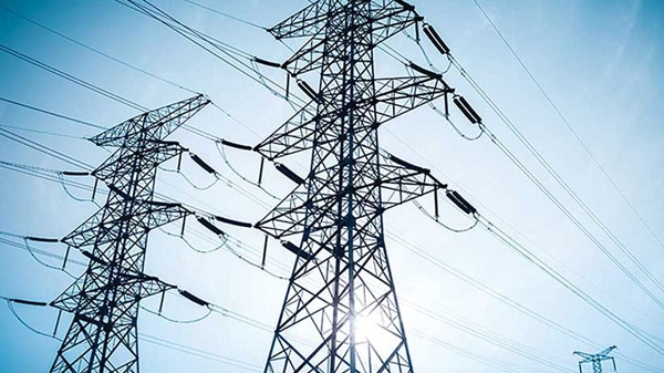 World Bank Supports Angolan's Electrification with $250 Million