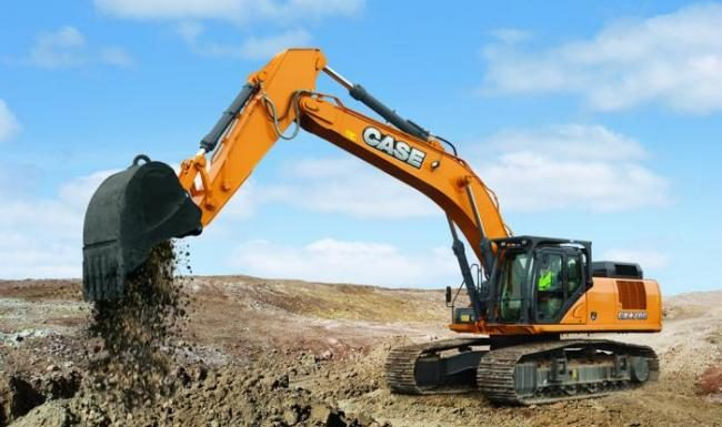 4 common uses for excavators that may surprise you