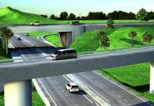 Kampala-Jinja Expressway Project gets financial boost