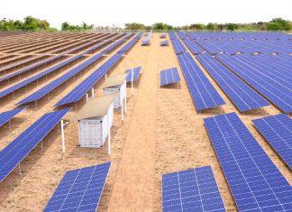 https://cceonlinenews.com/wp-content/uploads/2021/03/Malawis-Golomoti-Solar-project-set-for-construction.jpg