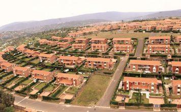 Canadian mortgage firm Westbridge Mortgage enters Rwanda