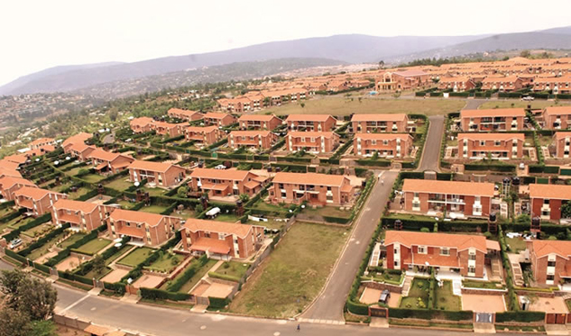 Canadian mortgage firm Westbridge Mortgage enters Rwanda