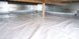 Why Neglecting Your Crawl Space Is a Huge Risk