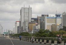Africa Data Centres Confirms Build of 10MW Data Centre in lagos
