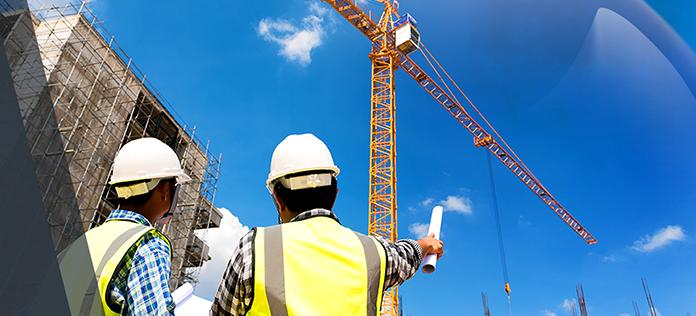 Africa Specialty Risks launches construction portfolio