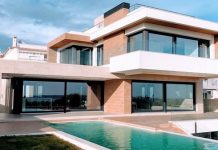 Factors to consider when investing in properties in Australia