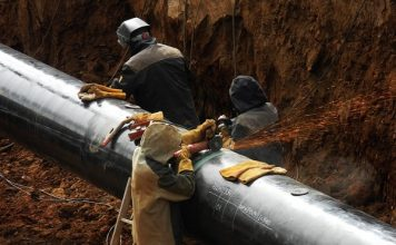 Major financiers opt out of East Africa Crude oil pipeline project