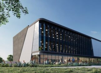 Gateway Real Estate Africa mulls first commercial office building in Ghana