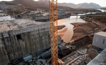 Solar and wind power could break the Grand Ethiopian Renaissance Dam deadlock