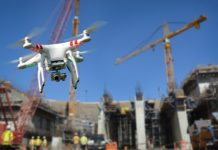 Top 3 emerging construction industry trends to watch out for in 2021