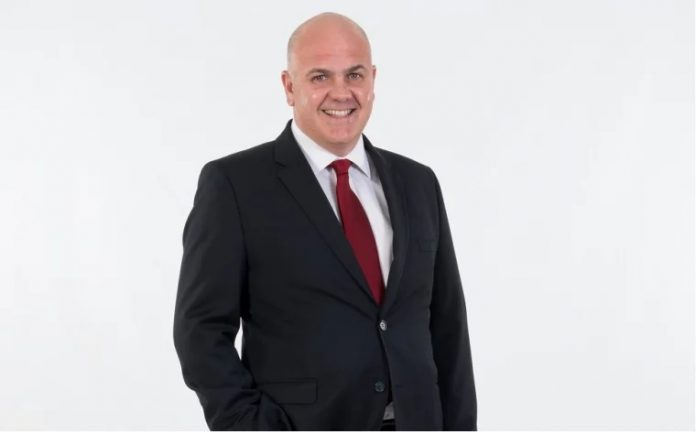 South Africa's Redefine Properties confident about future, says CEO