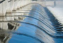 Tanzania's Malagarasi hydropower plant gets new financial pledge