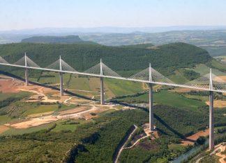 Morocco plans construction of Laayoune bridge