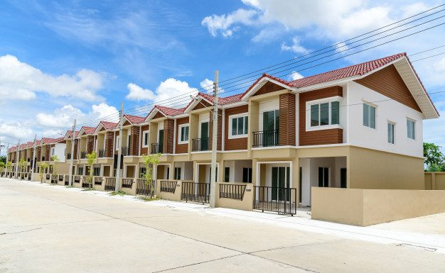Semi-detached houses maintain price momentum in Kenya