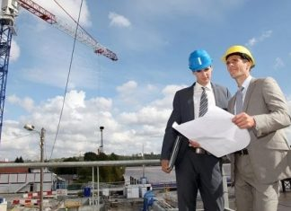 Top 4 tips to finding the best building design consultant