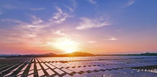 Togo banks on huge solar plant to boost its energy portfolio