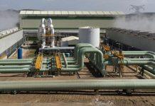 KenGen enters final construction phase of Olkaria 1 AU 6 power plant