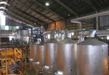 Kilombero Sugar plant expansion in Tanzania begins in June