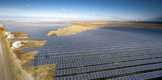 Scatec wins tender for Kenhardt solar project in South Africa
