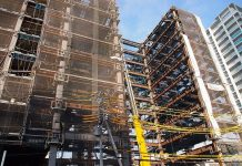 Preventing Equipment Theft in the Construction Industry