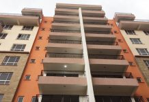 Property prices remain stagnant in Nairobi-report