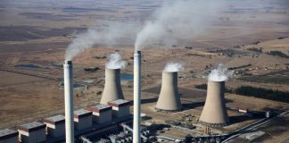 World records 76% reduction in proposed coal power