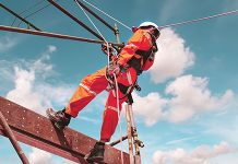 How to Do Construction Work Safely