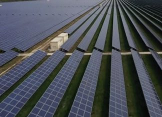South Africa's Kenhardt 540-MW solar project faces delay says developer