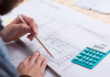 8 Benefits of Using a Construction Estimating Software for your Construction Projects