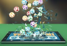 Online Lottery Gaming Has Several Advantages You Must Know