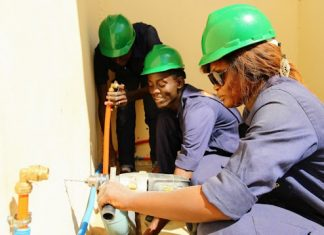 Expert urges for vocational training in South Africa to tackle unemployment